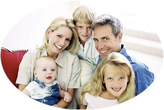 Фамилии